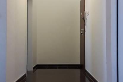 Schöne  renovierte Wohnung Salzburg -Parsch )PRIVAT VERKAUFEN