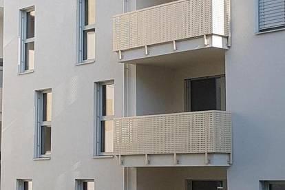 Ruhige Neubauwohnung am Hauptplatz (Karrée) in Korneuburg, provisionsfrei!