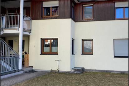 Attraktrive 4-Zimmer-Wohnung in Völs