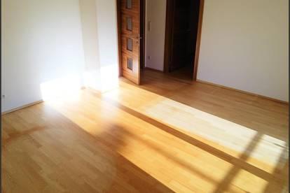 sehr gepflegte 3-Zimmerwohnung in Wörgl