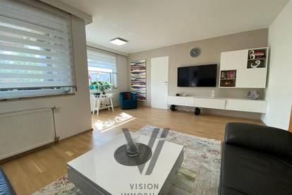 gepflegte 3 bis 4 Zimmer Wohnung in Schwaz