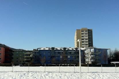 Tiefgaragenabstellplatz Sillhöfe 7, 6020 Innsbruck