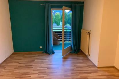 Wohnung in Schruns für 1-2 Personen für 6 Monate zu vermieten