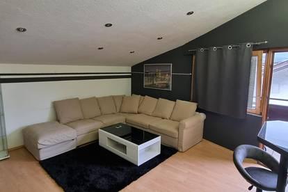 2 Zimmer Wohnung inkl. AAP + Keller