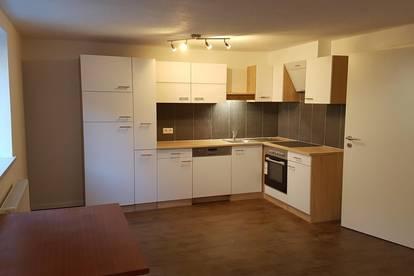 Wohnung Steinach
