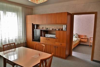 Zahnbürste mitbringen, einziehen & wohlfühlen: Wohnung in 1200 Wien zu vermieten, ideal für Studenten-Paar