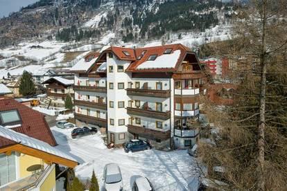 Ferienwohnung oder Hauptwohnsitz in Villa - Bad Hofgastein