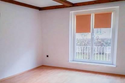 Zentral in Judenburg. - Schöne 2-Zimmer Wohnung. - Nur € 380,- inkl. BK und Parkplatz.