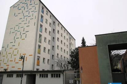 *Schwechat* Gepflegtes 3 Zimmer Eigentum mit Balkon in begehrter Wohnlage!