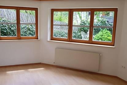 Vermiete Wohnung in Neustift - Kampl