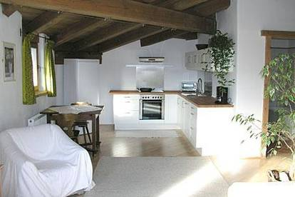Eine der schönsten Wohnung im Raum Seefeld/Plateau ist wieder zu vermieten: