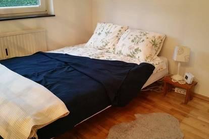 1 Zimmer Wohnung neu renoviert!!!