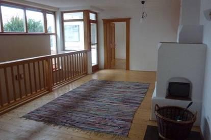 Schöne sonnige 2 Zimmerwohnung in bester Lage von Götzens
