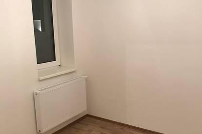 Neu renovierte 2 Zimmer wohnung zu vermieten!