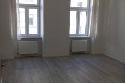 PRIVAT AB 1. MAI 40m² SINGLE-/PÄÄRCHENWOHNUNG UNBEFIRSTET ZU VERMIETEN