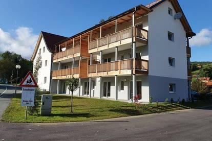 Neues Zinshaus in 8510 Stainz-Marhof / 4,5% Rendite