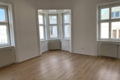 ++2 Zimmer Wohntraum Nähe Augarten++