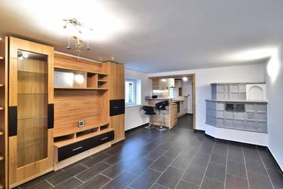 ++ OPEN HOUSE ++ Doppelhaushälfte in begehrter Lage in Steyr-Gleink!