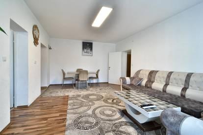 OPEN HOUSE - Eigentumswohnung in toller Lage - Vogelweide!
