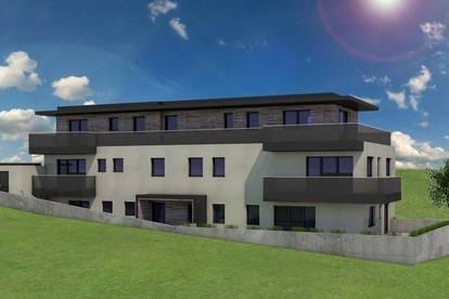 Projektvorankündigung Wohnbau(m) Ahorn Schlitters