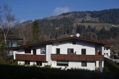 Haus in Ski in-Ski out- Lage in Kirchberg in Tirol