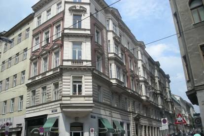 Stolzenthalergasse / unbefristete 68 m² Hauptmiete