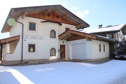 Freistehendes Haus ideal für eine Familie oder touristische Nutzung