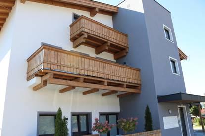 Neuwertiges Apartment plus kleine Studio, als Zweitwohnsitz, Touristische Vermietung oder als Hauptwohnsitz