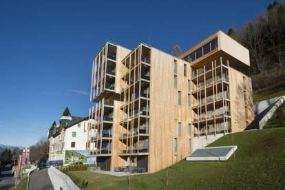 Bellevue Apartment Thumersbach