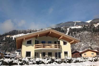 Traumhaus mit Touristische Nutzung in Neukirchen