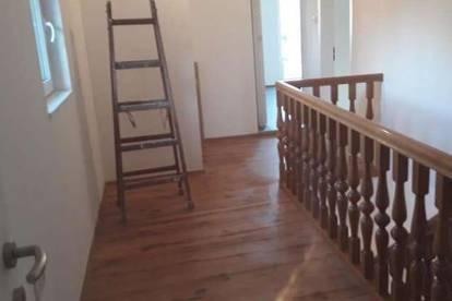 Haus in Stockerau zu vermieten