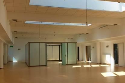 Büro + hochwertige Technikflächen zu vermieten