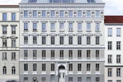 @Schloss Belvedere / top renoviert/ Erstbezug