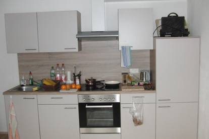 45m² Wohnung in Ach