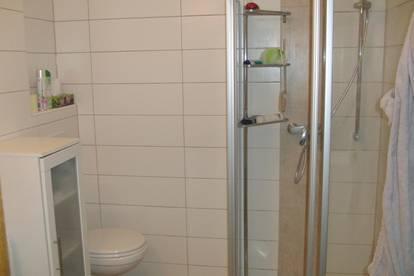 70m² Wohnung Nähe Burghausen