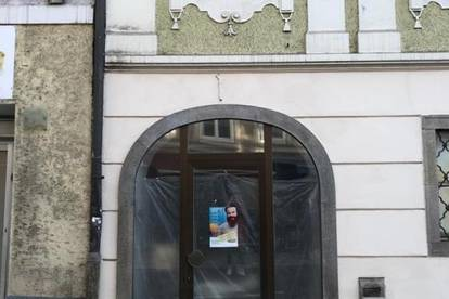 Optimales Bürol im Herzen von Linz