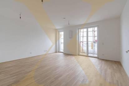 NEUBAU! Moderne Wohnungen in optimaler Linzer Lage zu vermieten!