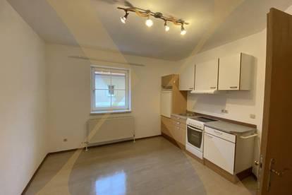Helle, freundliche 22 m² Wohnung in Leonding zu vermieten!