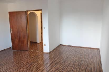 3 Zimmer Wohnung Steyr-Ennsleiten