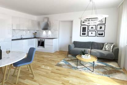 Neu renovierte Wohnungen nähe Faaker See und Villach