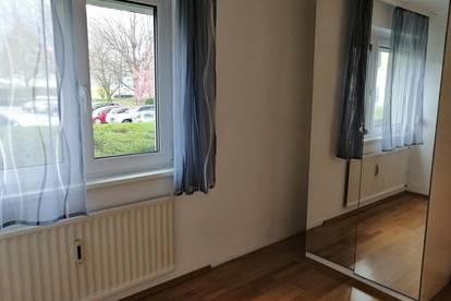 2-Zimmerwohnung in Innsbruck
