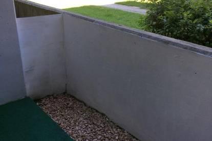 Schöne Garconniere mit Terrasse in Parsch