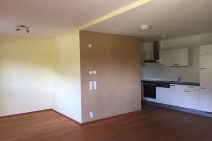 Geräumige 1-Zimmer-Wohnung