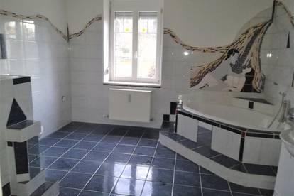 Schöne Wohnung 98m2 Deutschfeistritz Graz-Umgebung