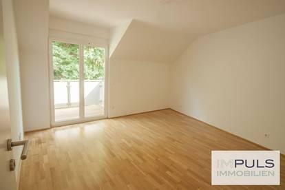 Großzügige, helle 3-Zimmer Wohnung mit optimalem Grundriss   gepflegte Anlage   gute Infrastruktur