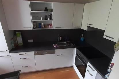 NEU sanierte Wohnung im Zentrum von Gröbming!