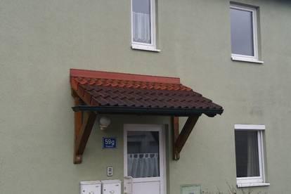 Schöne 3-Zimmer-Wohnung mit Balkon in Wels/ Neustadt