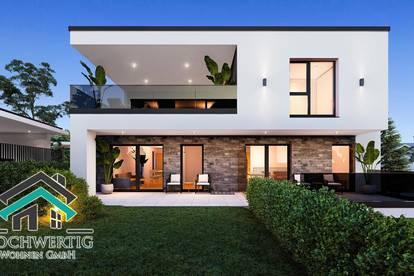 +++ LETZTE verfügbare Wohnung +++ Hochwertige ++ 3 Zimmer-Wohnung mit viel Garten ++ Nähe LKH +++