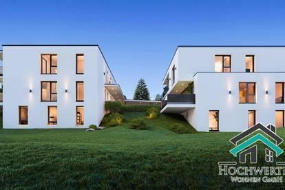 +++ Nähe LKH ** Toplage ** Moderne Gartenwohnung ** viel Garten ** 3er Wohnhaus +++