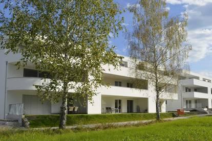 Neuwertige 3-Zi-Wohnung in Dornbirn Hatlerdorf zu vermieten (ohne Makler)